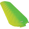 Therm-a-Rest Trail King SV Mata Large zielony